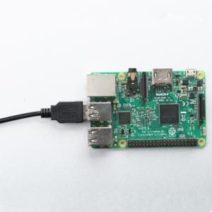 Raspberry Pi GPS Module kit-CQR0048 - CQRobot-Wiki